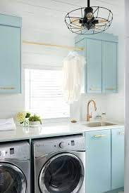 laundry room floor cabinets white laundry room white laundry room with light blue cabinets