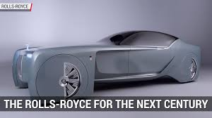 roll royce jeep rolls royce builds the sweptail a beautiful one off boattail