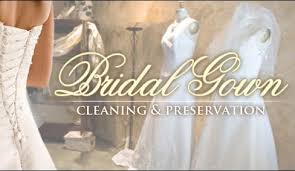 cleaning wedding dress wedding gown cleaning restoration preservation