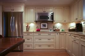 kitchen cabinets baton rouge baton rouge kitchen cabinets for kitchen remodeling from marchand