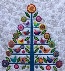 wendy u0027s quilts and more oh christmas tree
