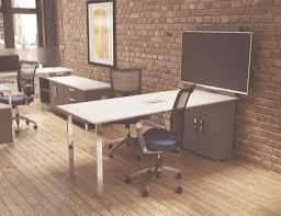 Logiflex Reception Desk Level Logiflex