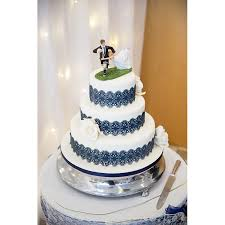 wedding cake theme match wedding cake rugby themed wedding cake
