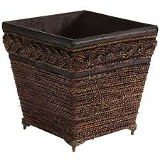 Large Planters For Trees by Plant Baskets Baskets Planter Baskets Planter Basket