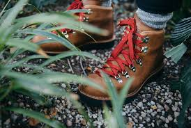 urban boots from danner gear patrol