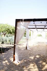 Sonoma Canopy by The Everygirl U0027s Weekend Guide To Sonoma County Ca The Everygirl