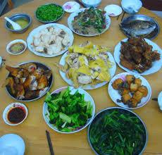 configuration cuisine file hainan cuisine 01 jpg wikimedia commons