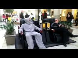 wilfred costume wilfred costume 4