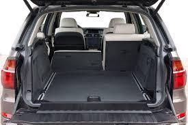 Bmw X5 Interior - bmw x5 2011 bmw x5 2011 the us version