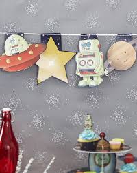 Outer Space Decorations 35 Best Space Party Ideas Images On Pinterest Outer Space Party