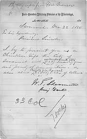 savannah in the civil war 1863 1865