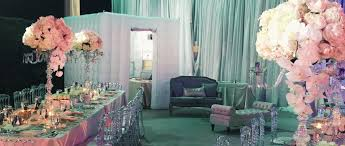 photo booth for weddings our photo booths boothnv photo booth rental las vegas
