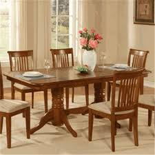 Drop Leaf Table With Chairs Imagio Home Drop Leaf Arlington Dining Table Black And Java