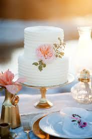wedding cake frosting buttercream wedding cake ideas frosting