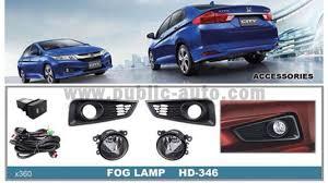 honda car accessories car accessories car auto parts auto car equipment