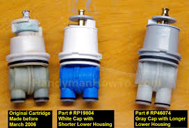 shower remove leaky shower valve cartridge amazing replace