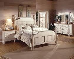 Modern Rustic Bedrooms - best 20 rustic bedroom furniture sets ideas on pinterest in in