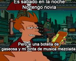 Fry Memes - fry memes â â que jalada