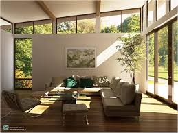 modern living room walls decorating ideas 3d house free 3d