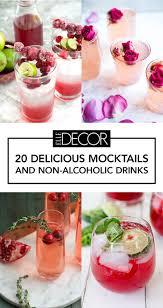 472 best cocktail hour images on pinterest food u0026 drinks