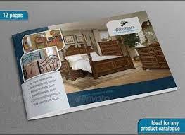 45 free brochure templates psd
