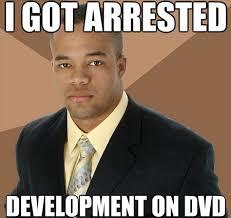 Qa Memes - memes projectsmallfry