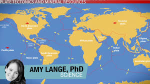 finding and assessing mineral resources video u0026 lesson