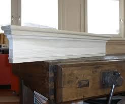 profili per porte esempio di capitello per porte crocco profili in legno