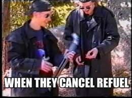 Bill O Reilly Meme Generator - meme creator columbine meme generator at memecreator org