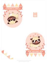 mutt monday u2013 printable valentine u0027s card sniff design studio