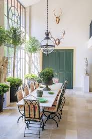 48 best porch images on pinterest architecture outdoor rooms