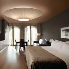Bedroom Lights Bedroom Lighting Modern Bedroom Light Fixtures Ylighting