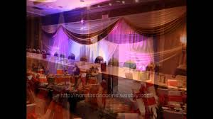 beautiful wedding decoration ideas amazing home design fancy on