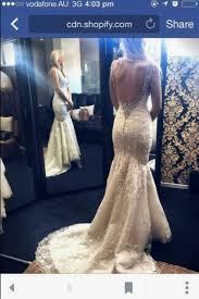 custom made wedding dress kate gubanyi custom made wedding dress on sale