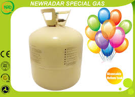 disposable helium tank helium tank disposable small balloon helium canister