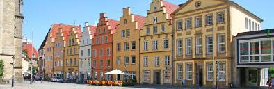 Haus Kaufen Bad Oldesloe Immobilien In Osnabrück U2013 Ihr Immobilienmakler Engel U0026 Völkers