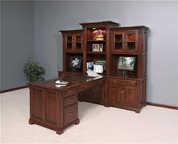 Decoration Ideas For Office Desk Stunning 2 Person Office Desk For Home Decoration Ideas Designing