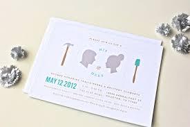 couples wedding shower invitations vintage couples wedding shower by the lake invitation