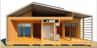Home Design Software Free Autodesk In The Fold Education