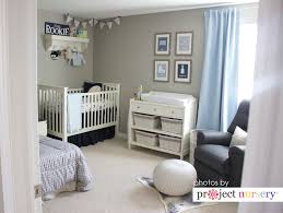 polka dot wall decals for a baby boy s nursery recommend vinyl colors from polka dot dot wall stickers