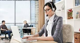 front desk jobs hiring now is your receptionist losing potential clients find out now