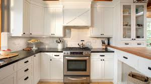 modern kitchen cabinets near me how to buy used kitchen cabinets and save money