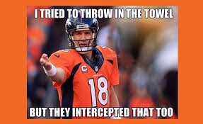 Funny Super Bowl Memes - super bowl memes 2014 15 funny jokes to help you cope with monday s