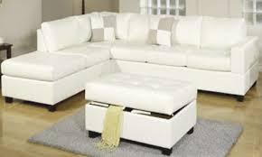 sofa design ideas comfortable stylish sofa design ideas bangalore