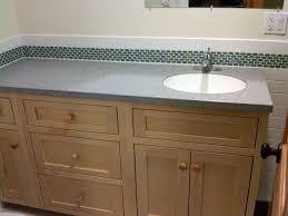 Shaker Style Vanity Bathroom Shaker Style Vanity Northwoods Manufacturing