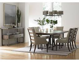 Printers Alley Havertys - Havertys dining room furniture