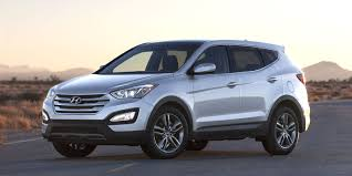 hyundai kia recall 1 4m vehicles for possible engine failure