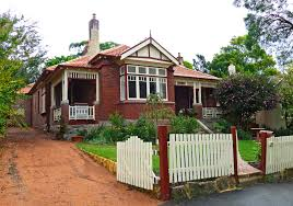 lindfield new south wales familypedia fandom powered by wikia federation house strickland avenue