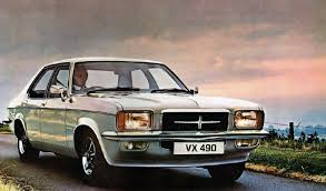 1972 vauxhall victor the cars sporting vauxhalls part 1 aronline