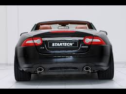 jaguar back 2010 startech jaguar xk and xkr rear 1280x960 wallpaper